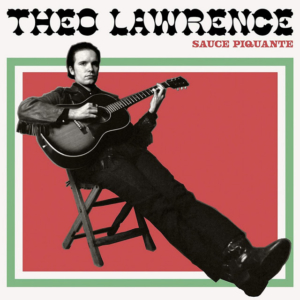 theo2Blawrence2Bsauce2Bpiquante-300x300 Theo Lawrence - Sauce Piquante
