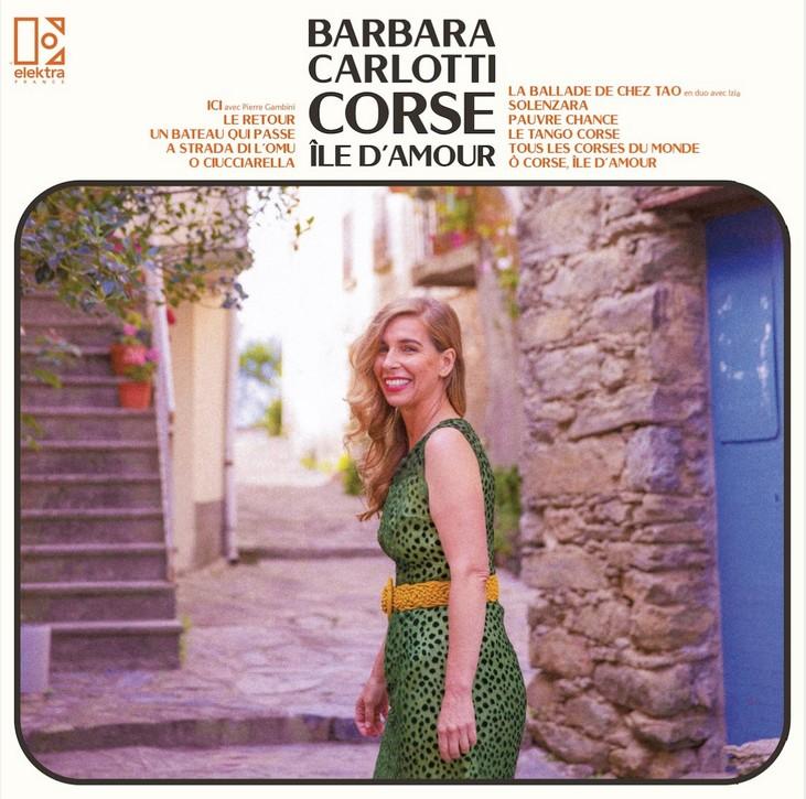 barbara-carlotti-ile-d-amour Corse île d'amour : les reprises subtiles de Barbara Carlotti