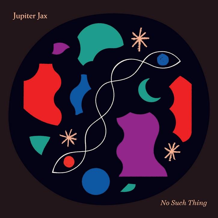 jupter-jax-no-such-things-1 Jupiter Jax – No Such Thing : le son dancefloor de Malte