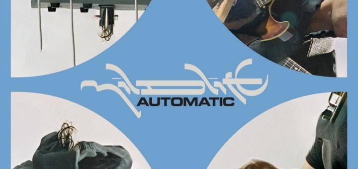 mildlife-automatic