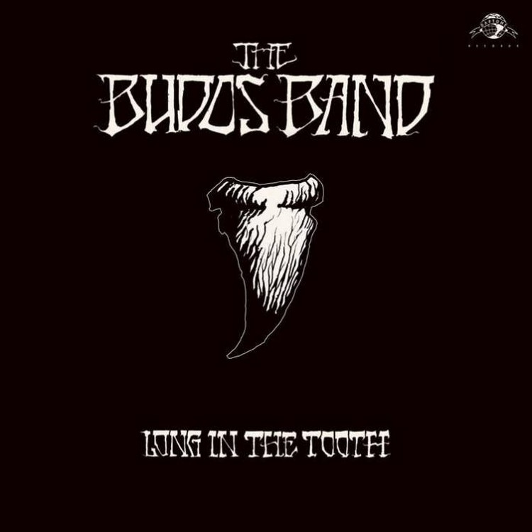 """budos-band-long-in-the-tooth """"Long in the Tooth"""" : le son toujours aussi addictif de The Budos Band"""