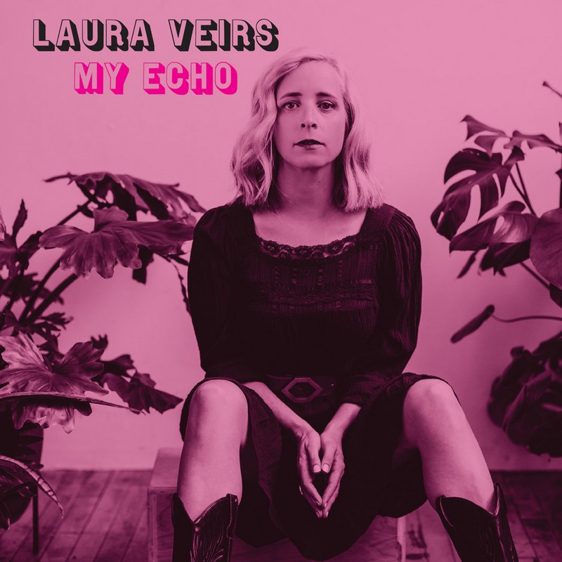 laura-veirs-my-echo Laura Veirs – My Echo : un album pour se reconstruire