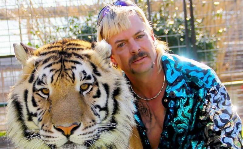 Tiger-King-photo Les meilleures séries de 2020
