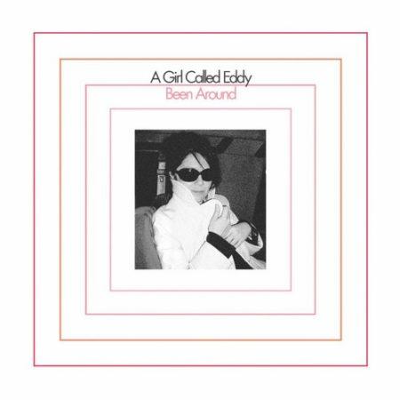 a-girl-called-eddy-450x450-1 Les meilleurs Albums de 2020