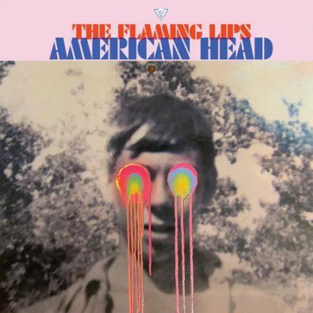 flaming-lips-american-head-450x450-1 Les meilleurs Albums de 2020