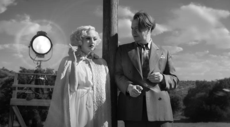 """mank-photo """"Mank"""" : le Hollywood des années 30 sous l'oeil avisé de David Fincher"""