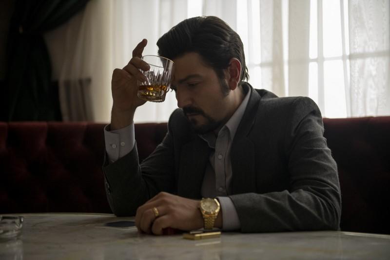 narcos-mexico-saison-2 Les meilleures séries de 2020