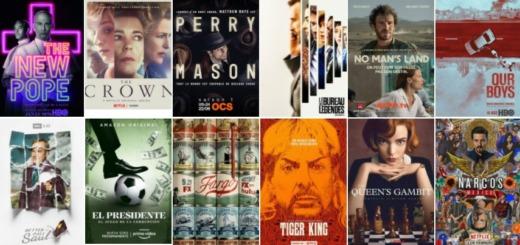 top-series-hop-blog-2020
