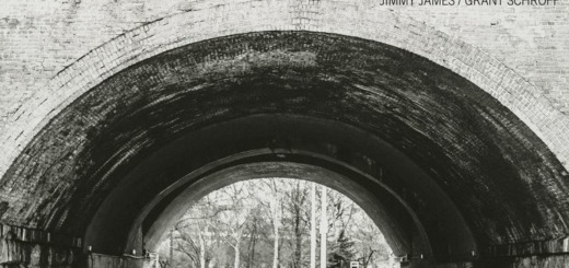 Delvon Lamarr Organ Trio – I Told You So
