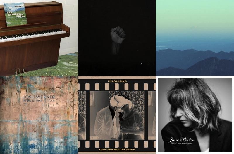 albums-decembre-2020-hop Le classement des albums du mois de décembre 2020