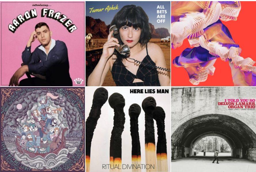 classement-hop-blogjanvier-2021 Le classement des albums du mois de janvier 2021
