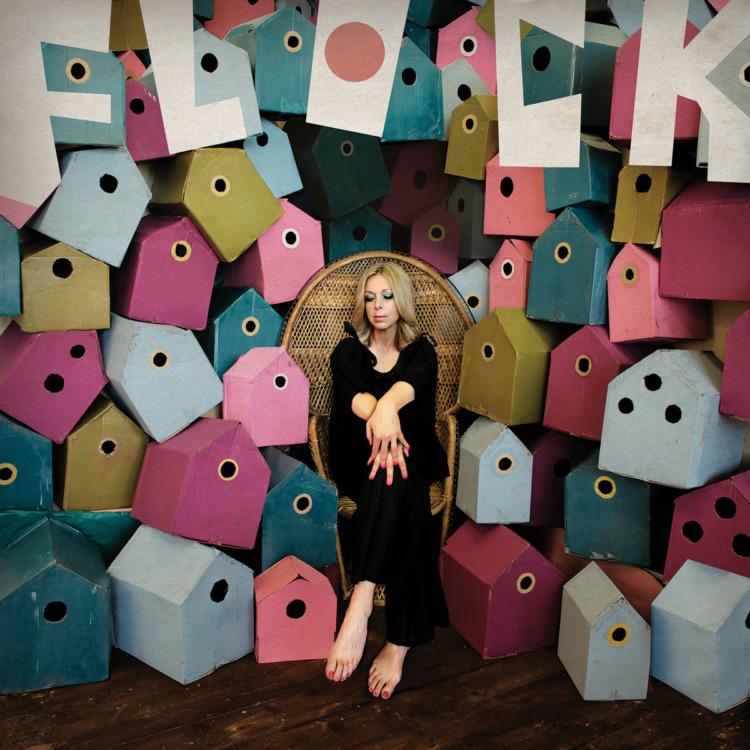 Jane-Weaver-Flock-e1617105359723 Jane Weaver – Flock