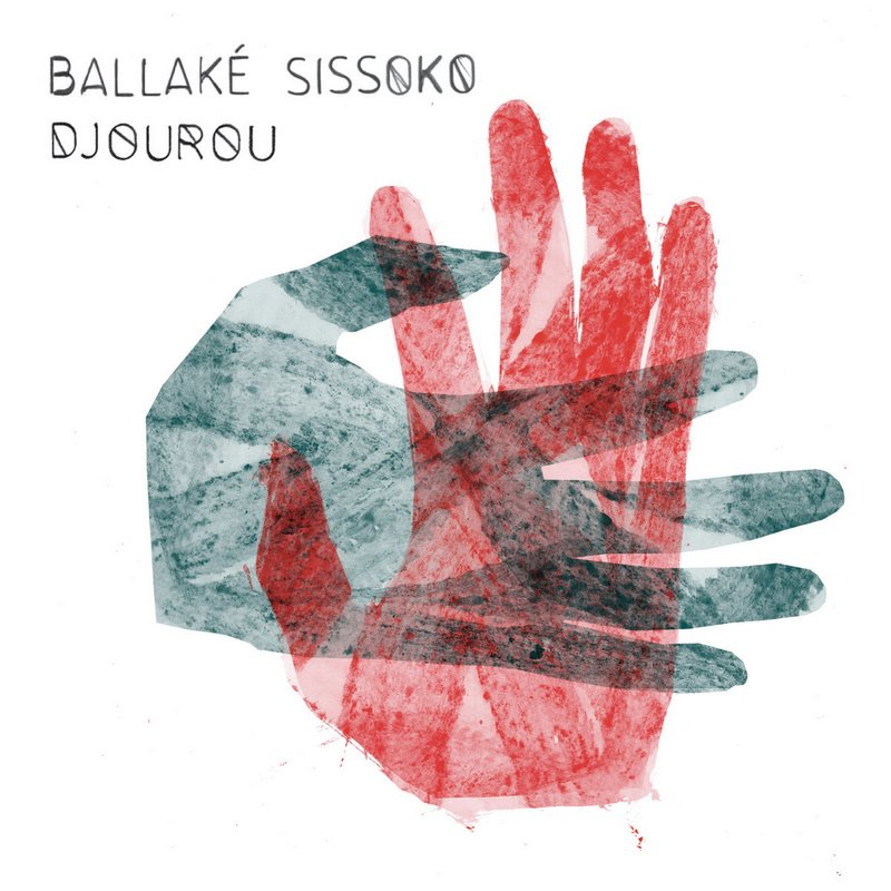 Ballake-Sissoko-Djourou Ballaké Sissoko – Djourou