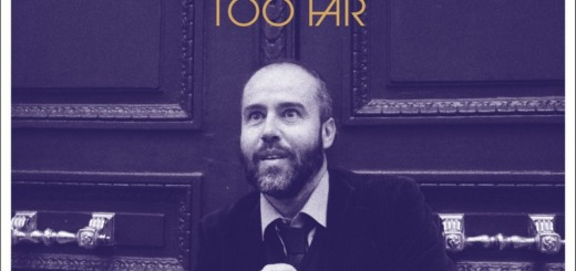 Olivier Rocabois – Goes Too Far