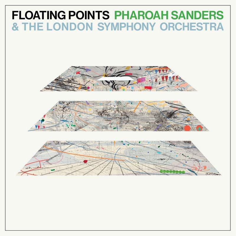 floating-points-pharoah-sanders Floating Points, Pharoah Sanders & The London Symphony Orchestra – Promises