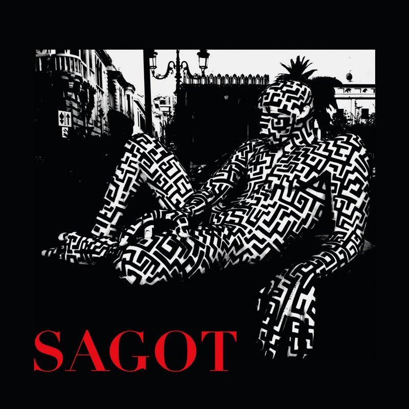 julien-sagot-2021 Une nouvelle pépite de pop-rock intimiste signée Julien Sagot