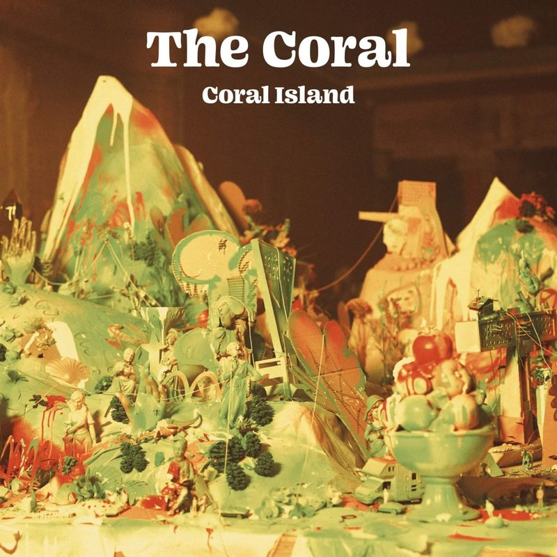 coral-island The Coral – Coral Island
