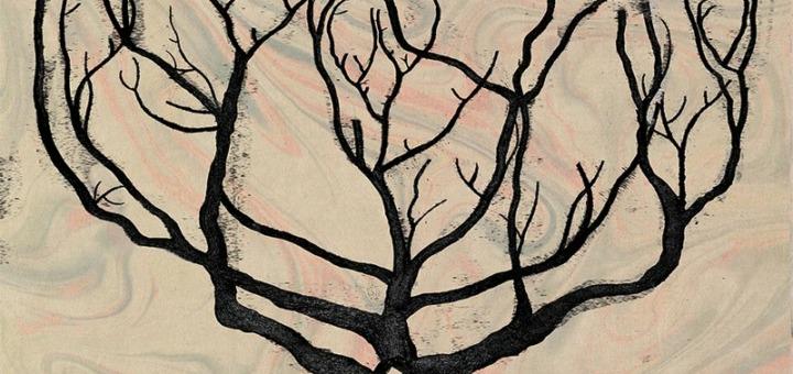 Kira Skov – Spirit Tree