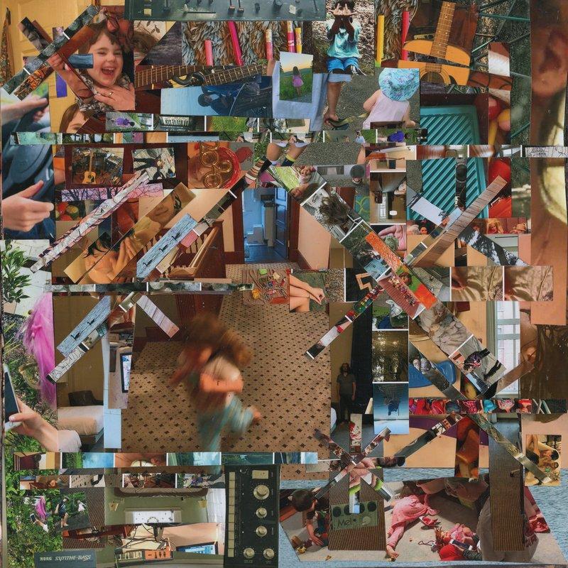 Lou-Barlow-Reason-to-Live Lou Barlow – Reason to Live