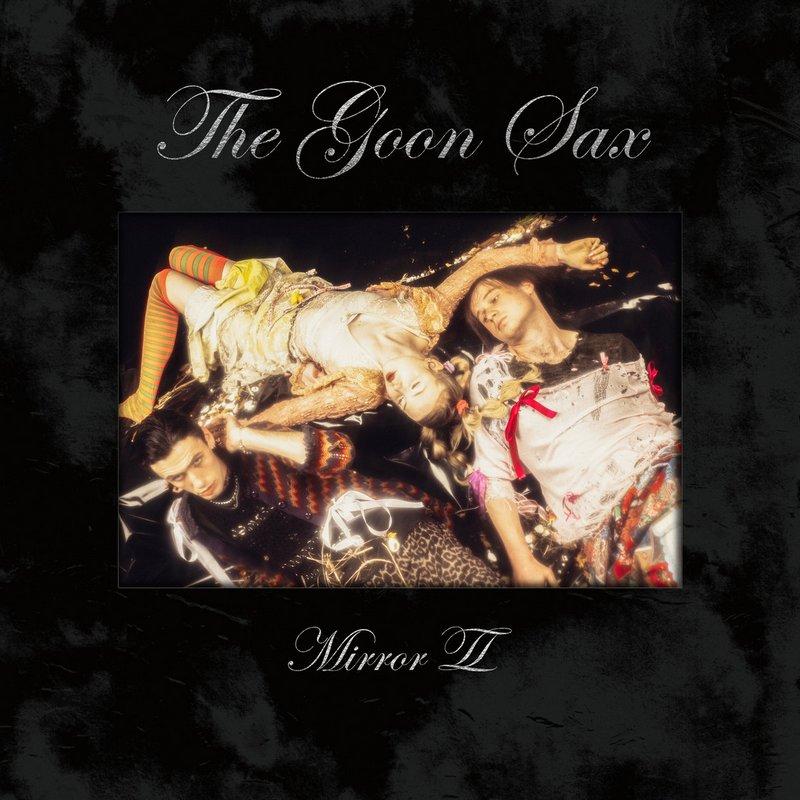 The-Goon-Sax-mirror-2 The Goon Sax – Mirror II