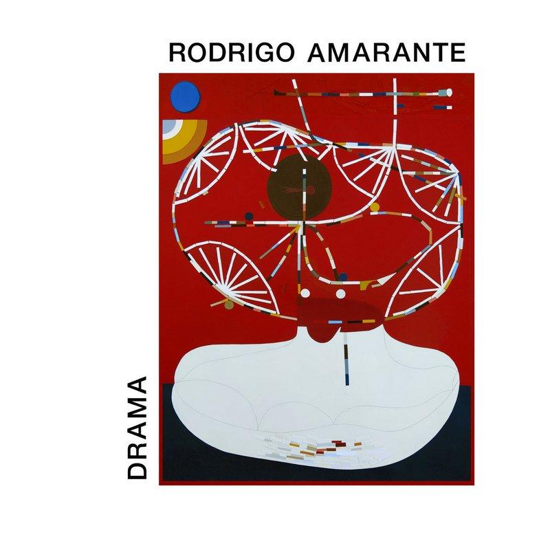 a1131758462_10 Rodrigo Amarante – Drama