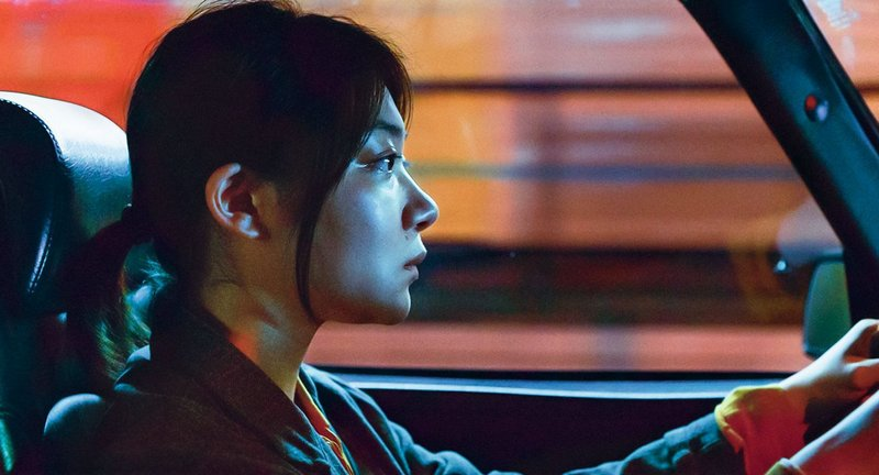 drive-my-car Drive My Car - Ryusuke Hamaguchi