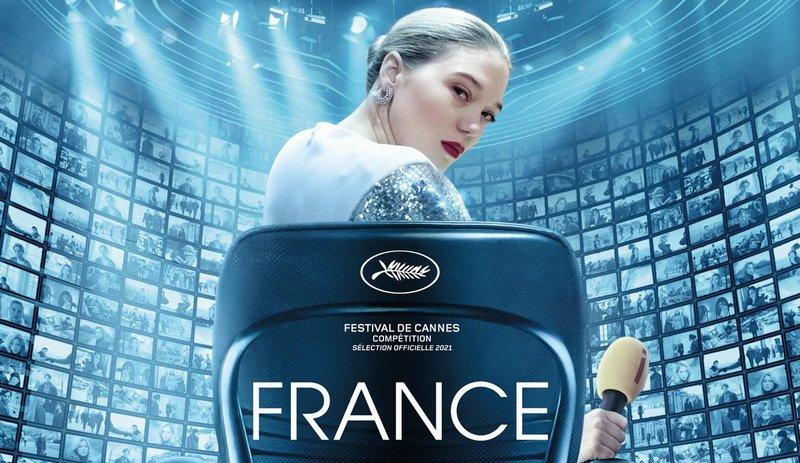 france France - Bruno Dumont