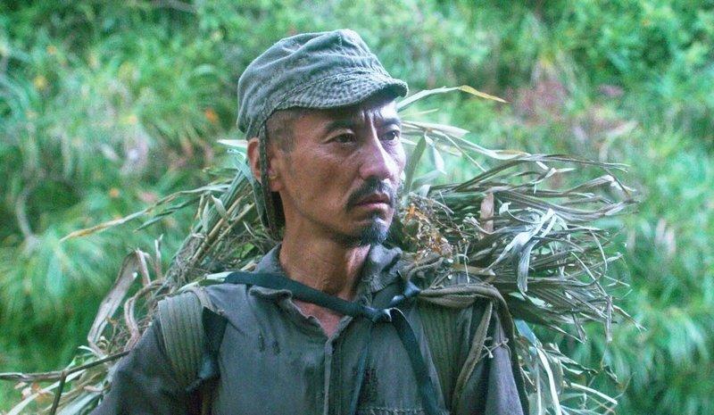 onoda-photo Onoda, 10 000 nuits dans la jungle