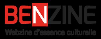 Benzine Mag : Webzine d'essence culturelle