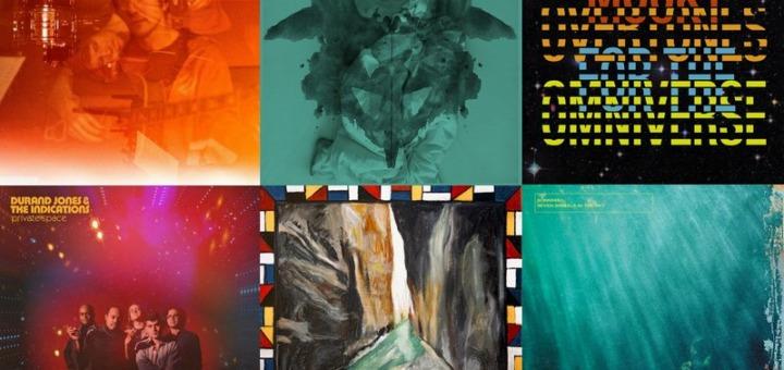 albums-aout-2021