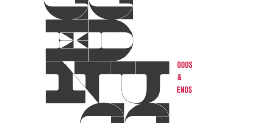 Rugged Nuggets - Odds & Ends