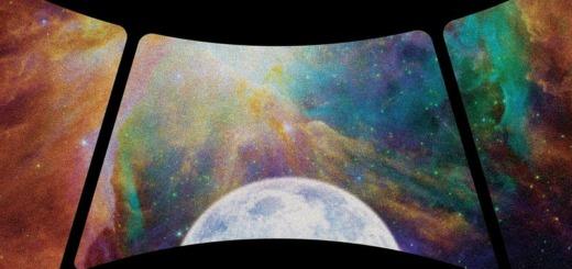 Thomas de Pourquery et Supersonic – Back to the Moon
