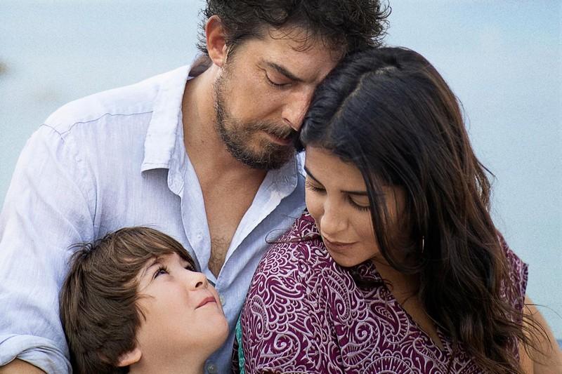 """les-intranquilles """"Les Intranquilles"""", de Joachim Lafosse : un film d'un réalisme absolu"""