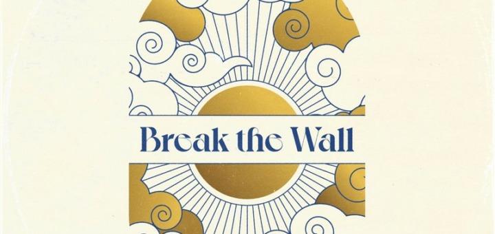 mf-robots-break-the-wall